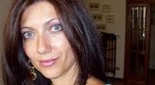"""Roberta ragusa, lettera anonima e foto ai carabinieri: """"Scavate lì e troverete il corpo"""""""